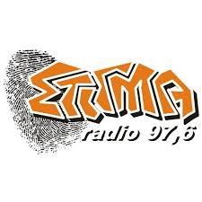 Stigma Radio- 97.6 FM