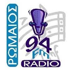 Radio Romeos