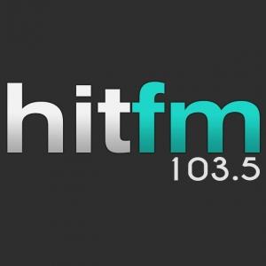 HIT FM- 103.5 FM