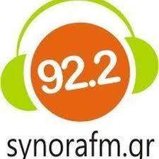 Synora FM