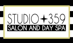 Studio 359 AM