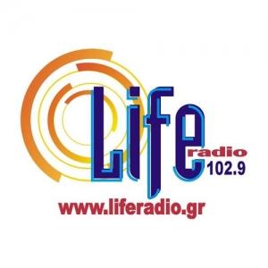 Life Radio- 102.9 FM