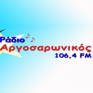 Radio Argosaronikos- 106.4 FM