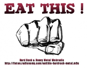 Eat This ! Hard Rock & Metal