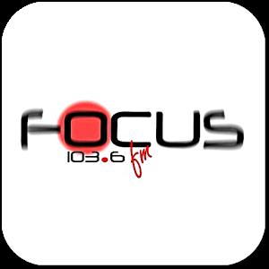 FOCUS FM- 103.6 FM
