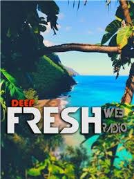 Deep Fresh Radio
