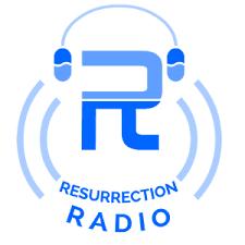 Resurrection Radio