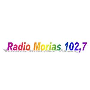 Radio Morias- 102.7 FM