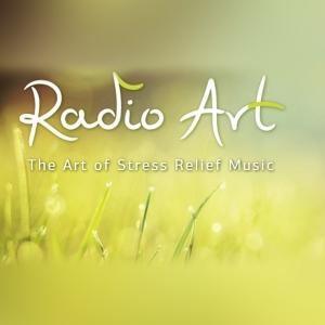 Radio Art - Piano Jazz