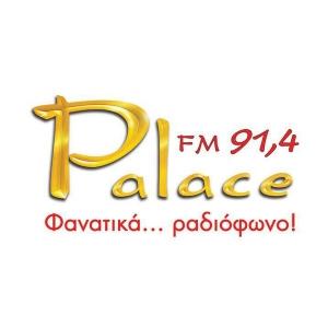 Radio Palace- 91.4 FM