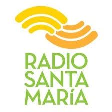 Radio Santa María - 590 AM