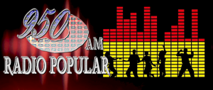 Radio Popular - 950 AM