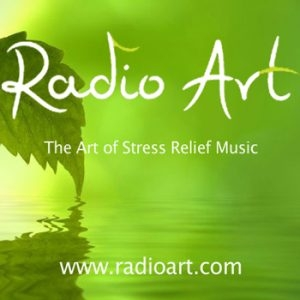 Radio Art - Anti Stress