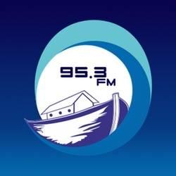 Radio Arca de Salvacion - 95.3 FM