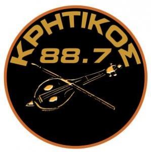 Kritikos FM- 88.7 FM