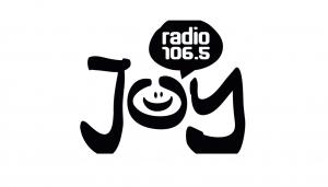Joy- 106.5 FM