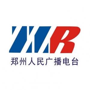 Zhengzhou Story Radio 107.9 FM