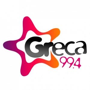 Greca FM