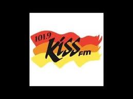 WIKS - 101.9 Kiss FM
