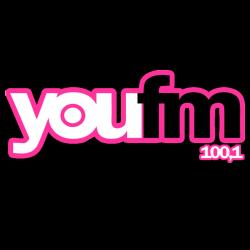 You FM- 100.1 FM