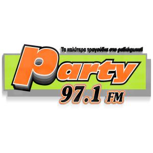Party FM- 97.1 FM