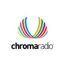 Chroma Radio Jazz Smooth