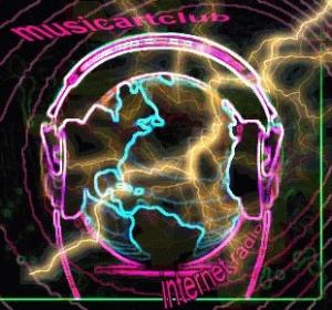 Music Art Club