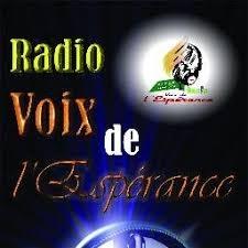 Voix de l Esperance 89.7 FM