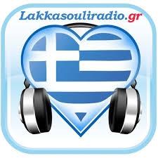Lakka Souli Radio