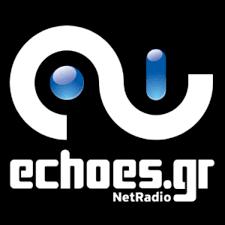 Echoes.gr - Netradio