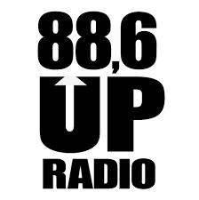 88.6 Up Radio