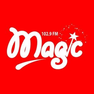 Magic FM Aba- 102.9 FM