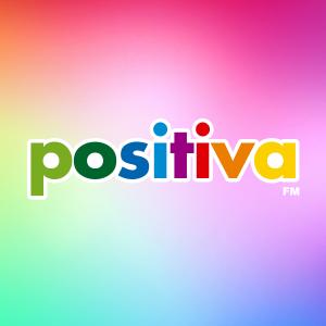Positiva FM San Antonio- 102.5 FM
