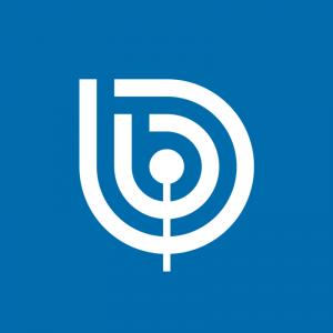 Radio Bio Bio (Valdivia)- 88.9 FM