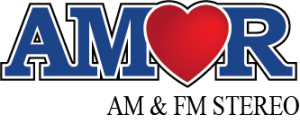 Radio Amor- 99.3 FM