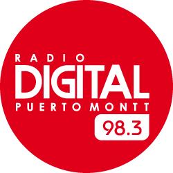 Digital Puerto Montt- 98.3 FM