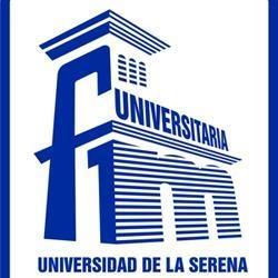 Radio Universitaria La Serena- 94.5 FM