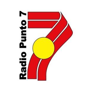 Radio Punto 7 Temuco- 101.7 FM
