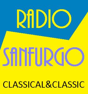 Radio Sanfurgo