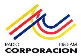 Radio Corporacion- 1380 AM