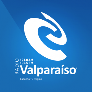 Radio Valparaiso