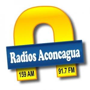 Radio Aconcagua- 91.7 FM