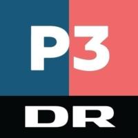 Danmarks Radio P3
