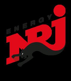 Radio Energy (NRJ)