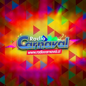 Radio Carnaval- 89.9 FM