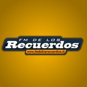 FM de los Recuerdos- 90.5 FM
