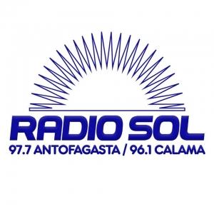 Radio Sol- 97.7 FM