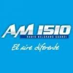Radio Belgrano - 1510 AM