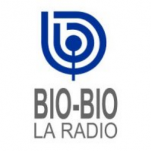 Radio Bio Bio (Concepción)- 98.1 FM