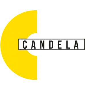 Radio Candela- 95.3 FM